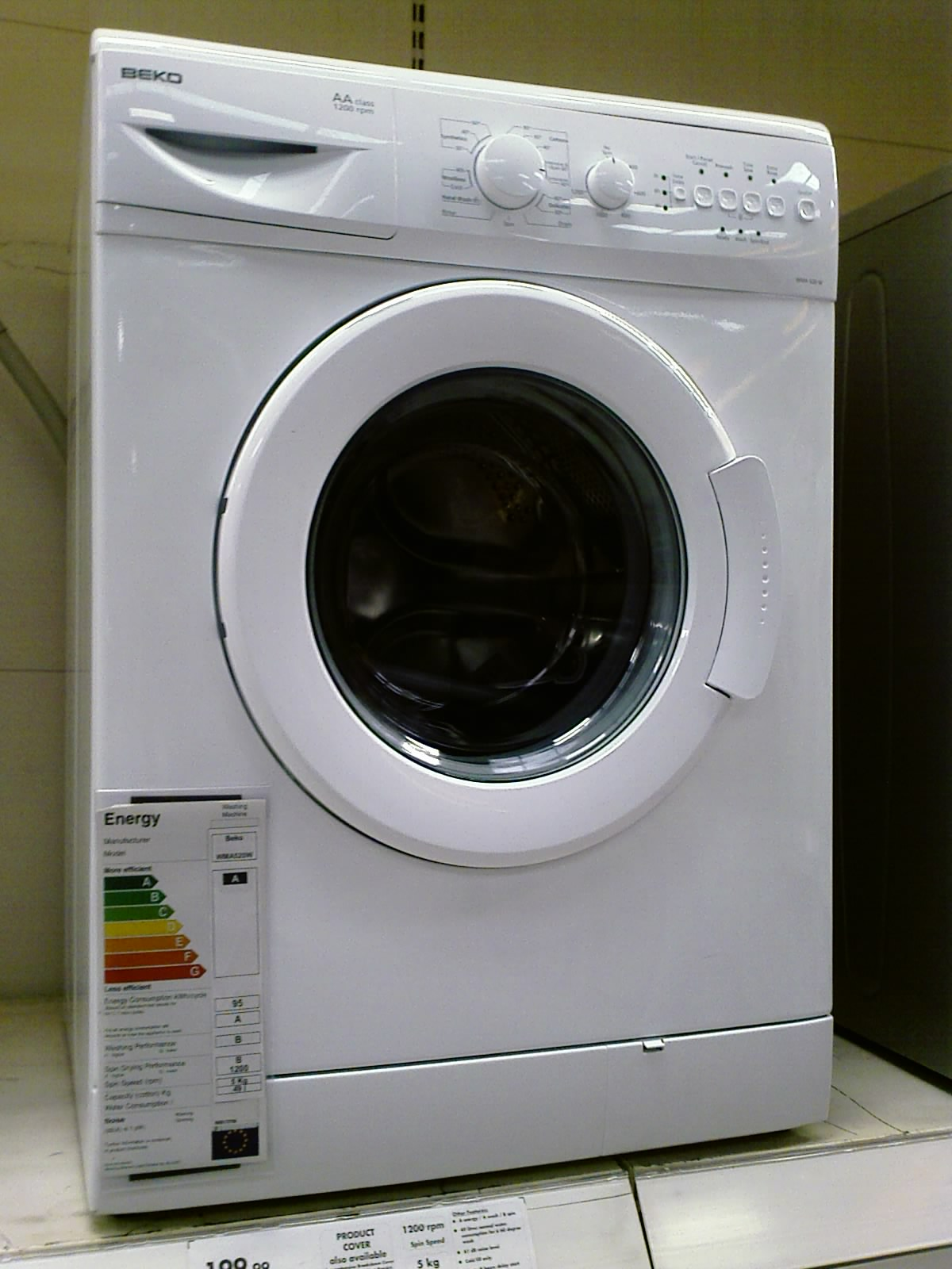 https://commons.wikimedia.org/wiki/File:Washing_Machine_Beko.jpg
