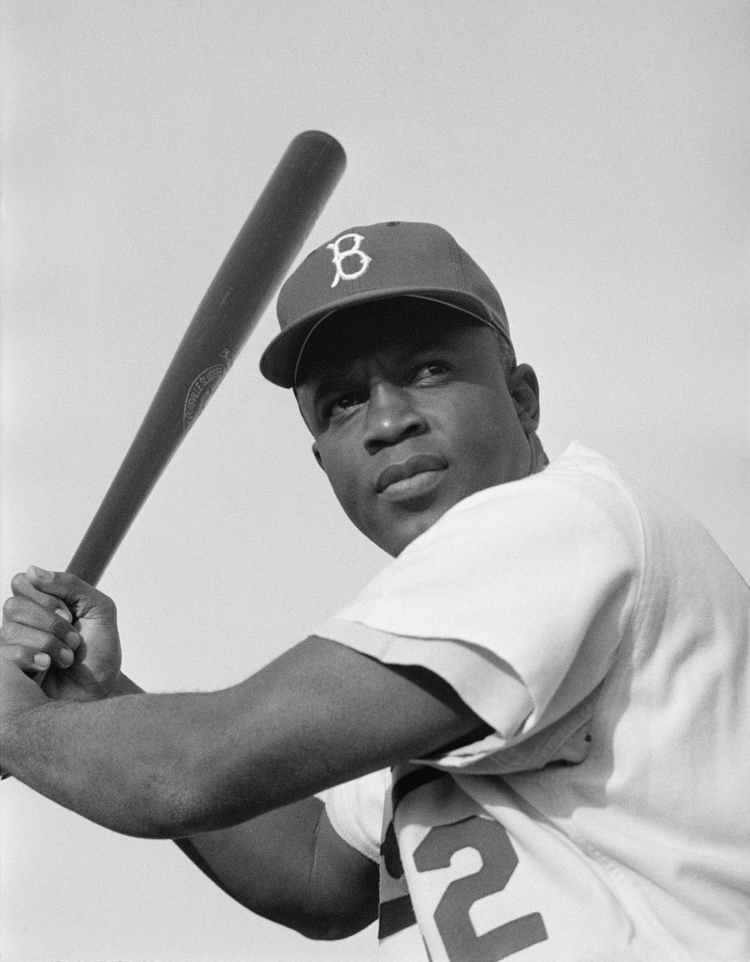 https://pixabay.com/photos/jackie-robinson-1172118/