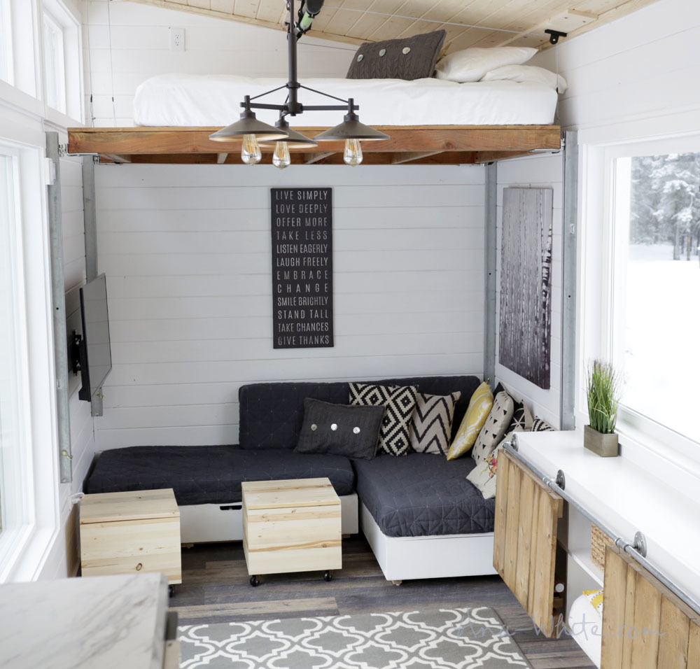 https://www.ana-white.com/woodworking-projects/open-concept-rustic-modern-tiny-house-plans-sources