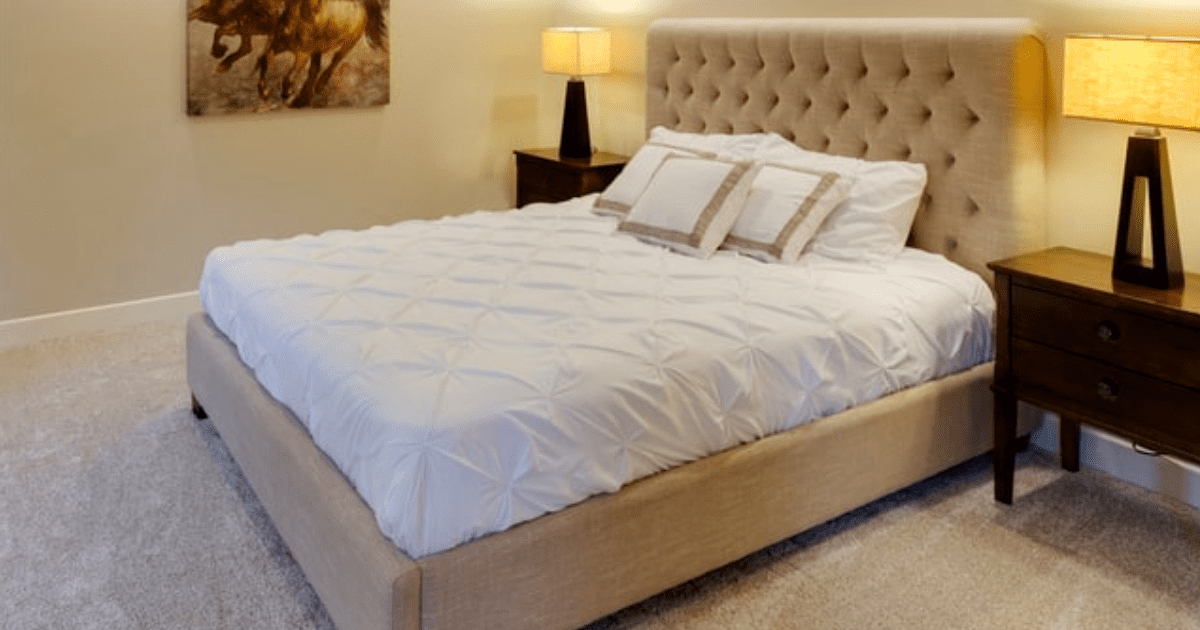 According To Experts Here Are 10 Of The Best Mattress Protectors
