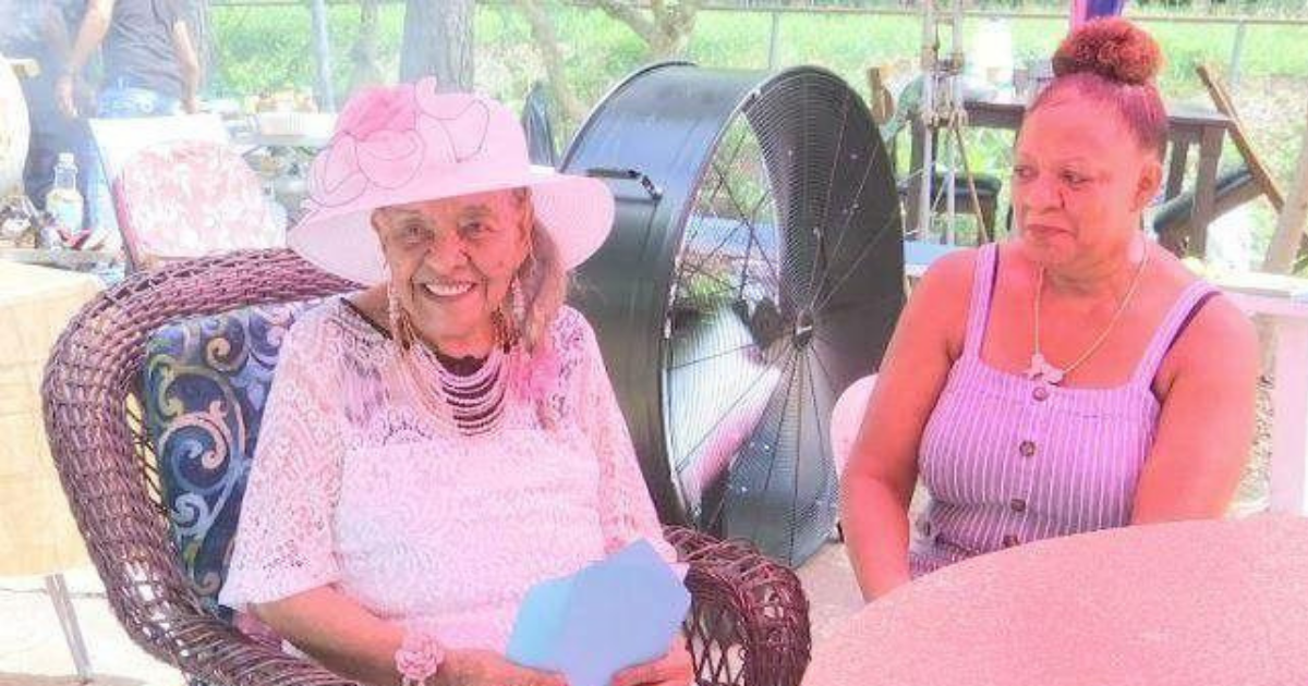 https://www.fox10tv.com/woman-gives-advice-on-living-through-hardship-after-turning-100-years-old/video_5cb86bd8-98d3-5ac1-bc46-338dc1e1d881.html